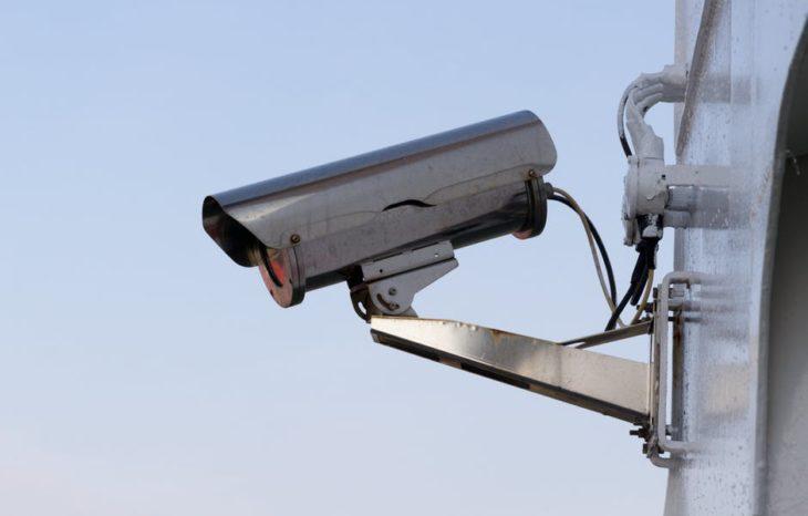 Segurança Predial, melhor prevenir  do que remediar!
