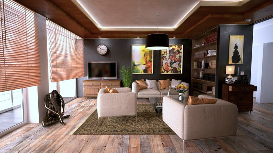 arquiteto condomínios